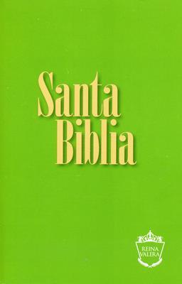 Biblia económica (Rústica) [Biblia]