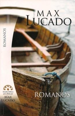 Romanos (Rústica) [Estudio Bíblico]