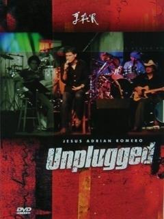 Unplugged/DVD (DVD Audio)