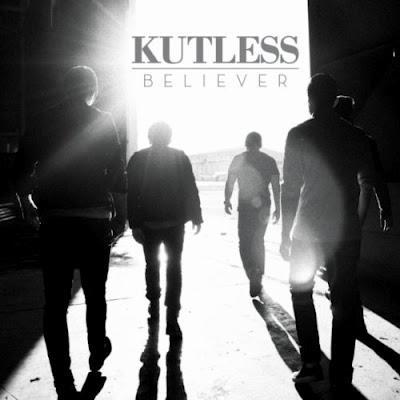 Believer/C.D.