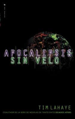 Apocalipsis Sin Velo