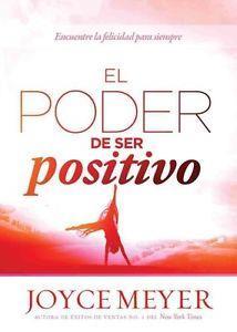 Poder De Ser Positivo