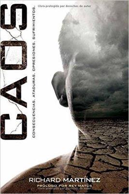 Caos (Rústica) [Libro]