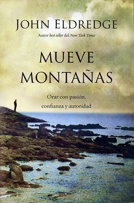 Mueve Montañas (Rustica) [Libro]