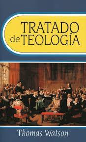 Tratado de Teologia (Tapa rústica suave)