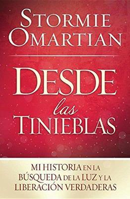 Desde Las Tinieblas (Rústica)