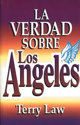 La Verdad Sobre Los Angeles (Rústica)
