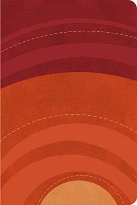 Biblia RVR-Letra Grande-Manual (Simil Piel )