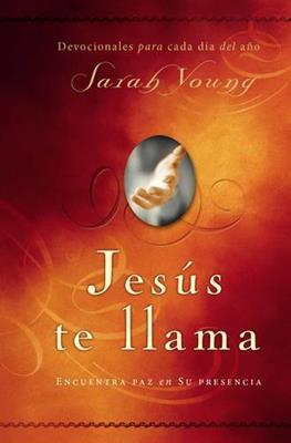 Jesus Te Llama Hc