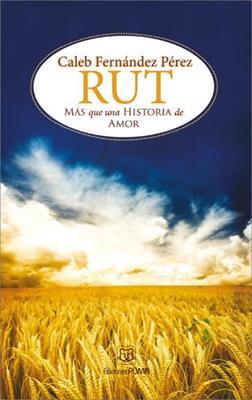 Rut Mas Que Una Historia De Amor (Rústica) [Libros de Bolsillo]
