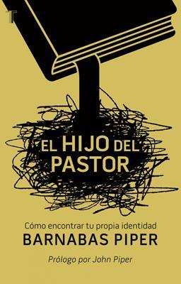 El Hijo Del Pastor (Tapa dura)