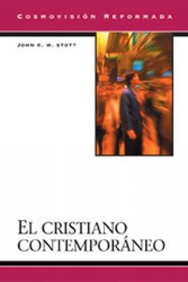 Cristiano Contemporaneo/El (Rústica)