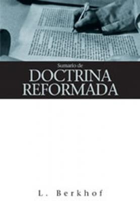 Sumario De Doctrina Cristiana (Tapa rústica)