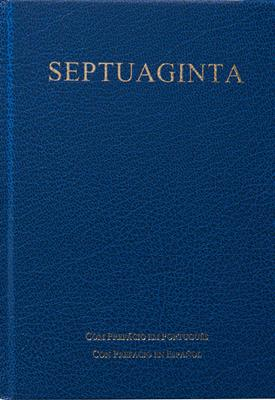 Biblia Septuaginta
