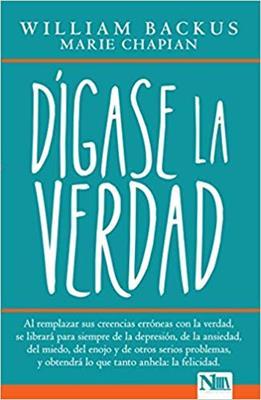 Digase La Verdad (Rustica)