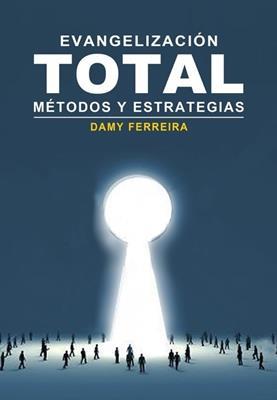 Evangelizacion Total (Rústica)