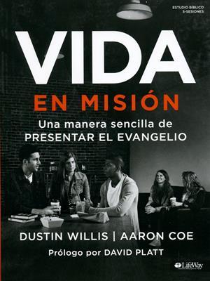 Vida En Mision