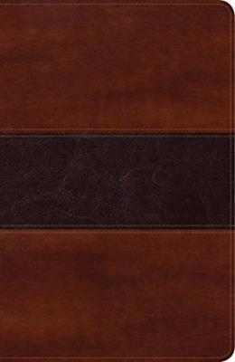 Biblia Peshita-Semi Piel (Imitación Piel )
