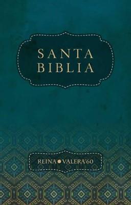 Biblia-RVR