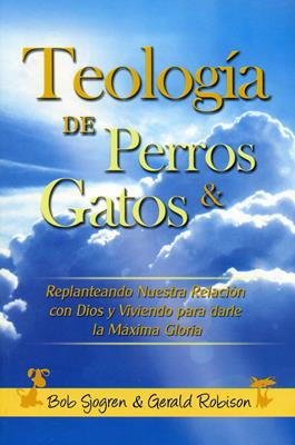 Teología de perros & gatos