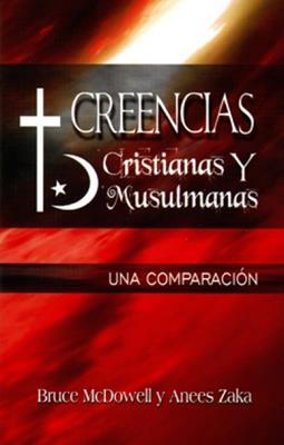Creencias cristianas y musulmanas
