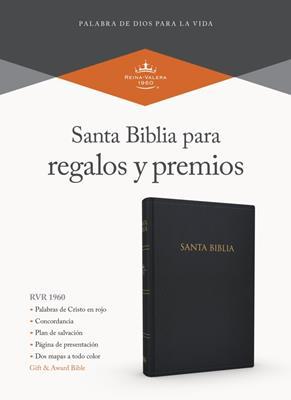 Biblia edicion regalo Imitación