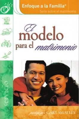 El modelo para el matrimonio (Rústica)