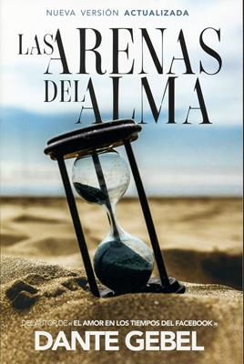 Arenas Del Alma Las (Rústica) [Libro]