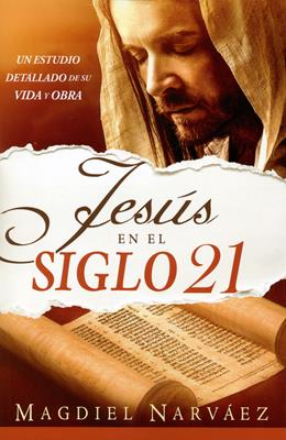 Jesus En El Siglo 21