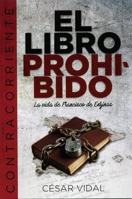Libro Prohibido/El