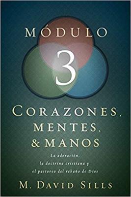 Corazones Mentes