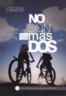 No Son Ya Mas Dos (Rústica)