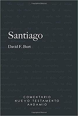 Santiago (Rústica) [Comentario]