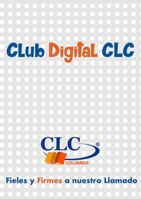 Club Digital CLC Colombia