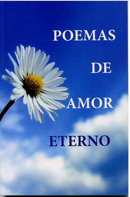Poemas de Amor Eterno