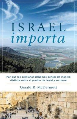 Israel Importa (Rústica)
