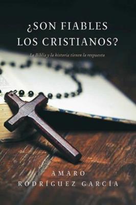 Son Fiables Los Cristianos (Rústica)