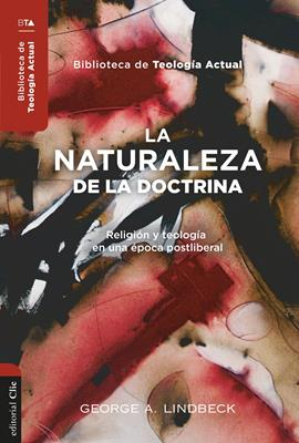 Naturaleza De La Doctrina