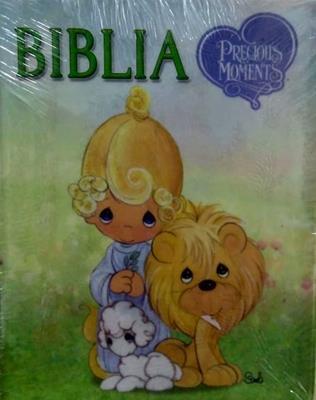 Biblia RVR60 (Vinilo)