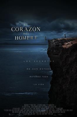 Corazon Del Hombre/DVD