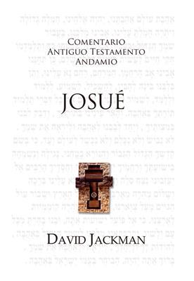 Comentario Andamio Testamento Andamio (Rústica)