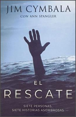 El Rescate (Rustica)