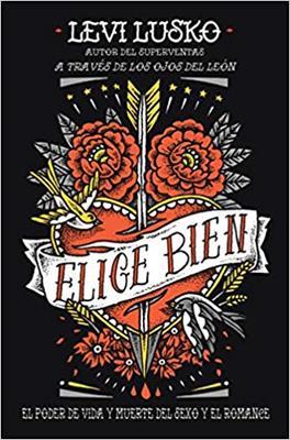 Elegie Bien