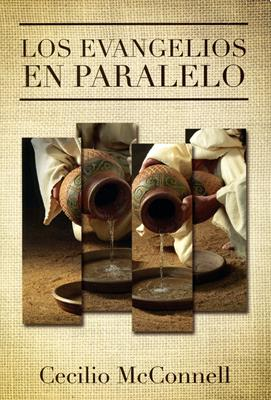 Los evangelios en paralelos (Rústica) [Libro]