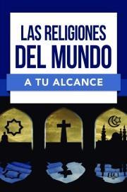 Religiones Del Mundo (Rustica)