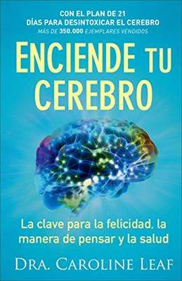 Enciende Tu Cerebro