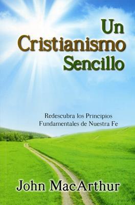 Un Cristianismo Sencillo (Rústica) [Bolsilibro]