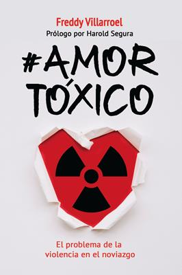 Amor Toxico [Libro]