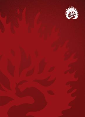 Biblia De Estudio De La Reforma (Tapa Dura) [Biblia de Estudio]