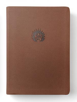 Biblia De Estudio De La Reforma ( Simil Piel) [Biblia de Estudio]
